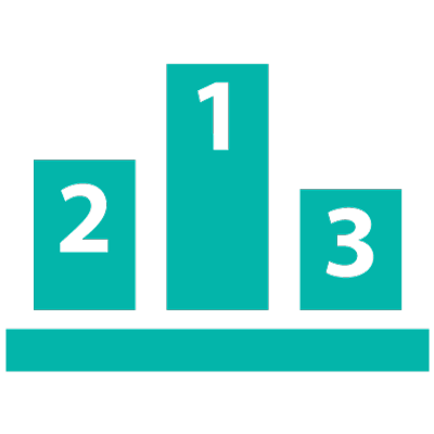 Ranking-icon
