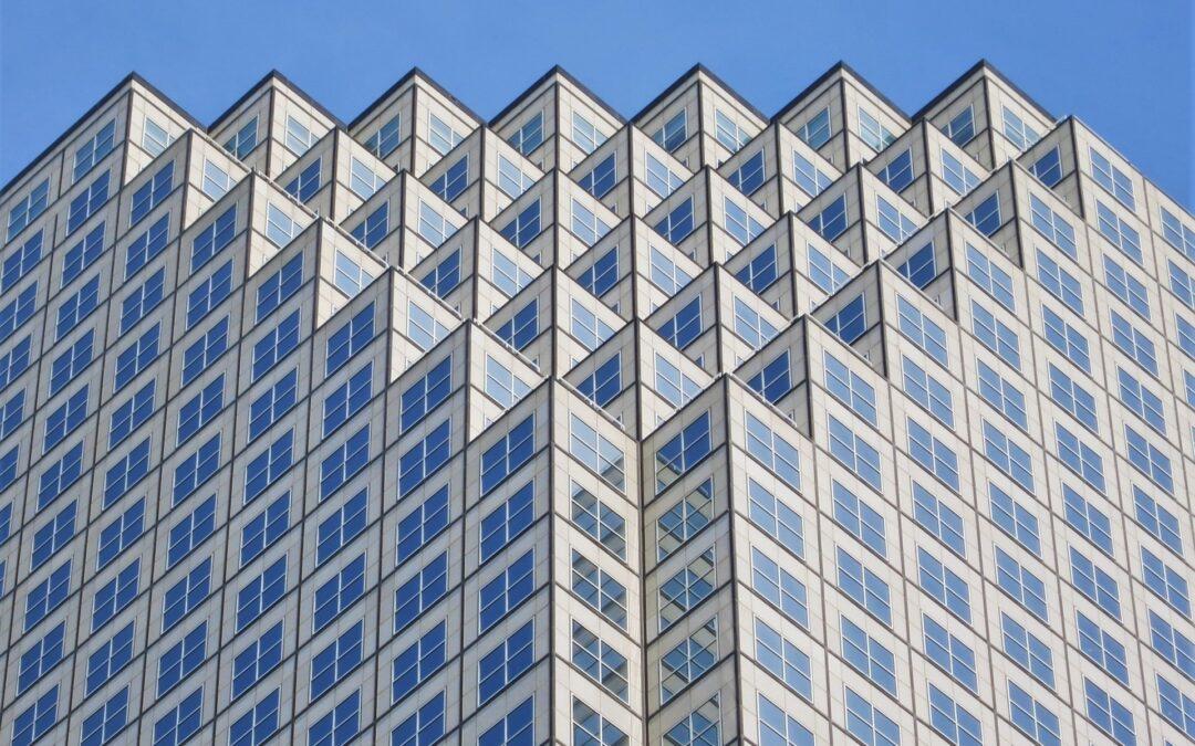 skyscraper-1640491_1920