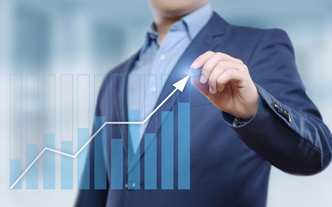 Condo association financial management Florida