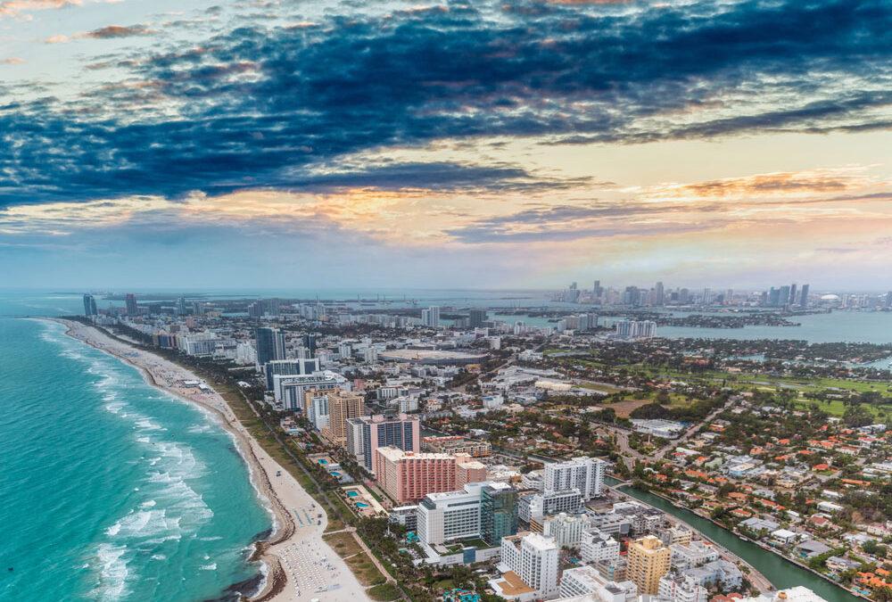 Condos in Florida